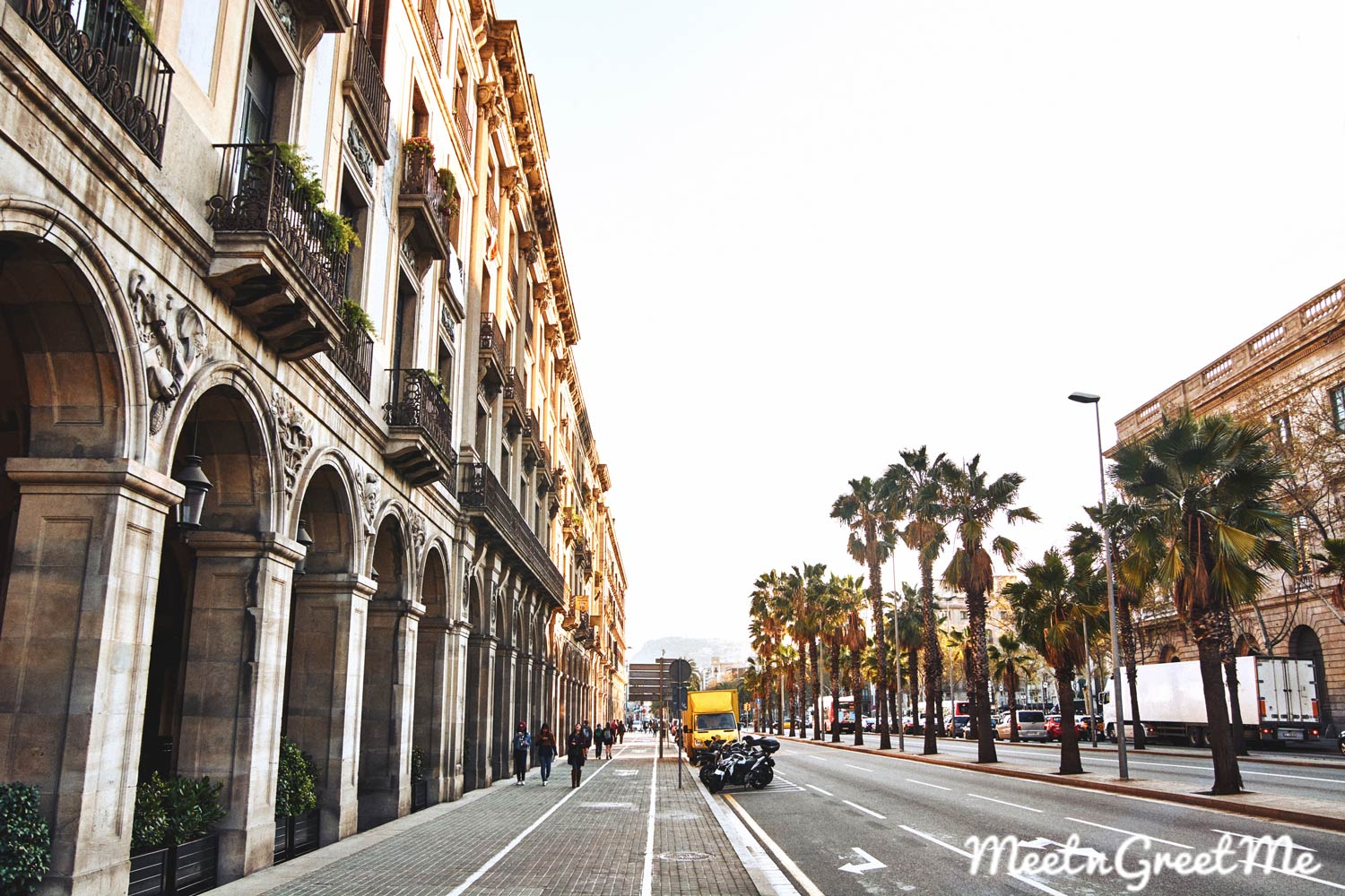 barcelona-with-locals-from-meetngreetme