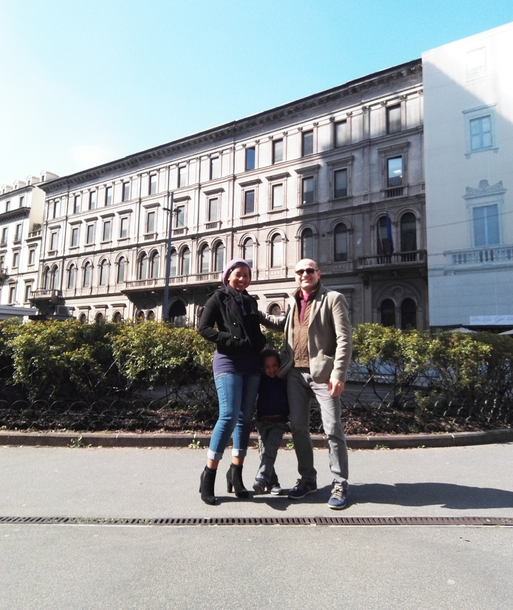Explore Milan top tourist attractions with MeetnGreetMe guide