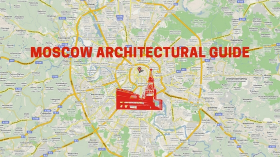 insightful Moscow Architectural Guide (1)