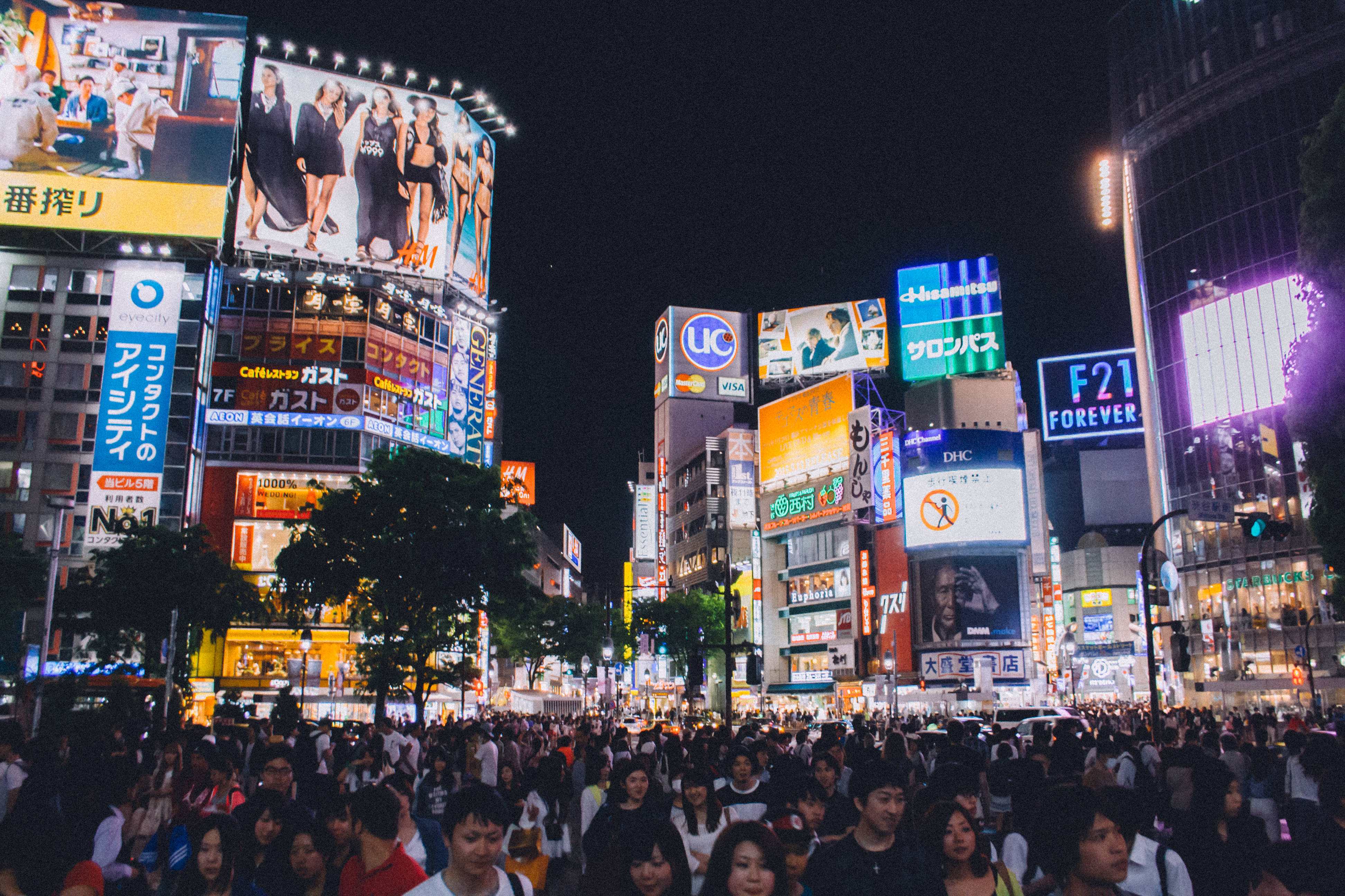 Tips on Doing Business in Japan