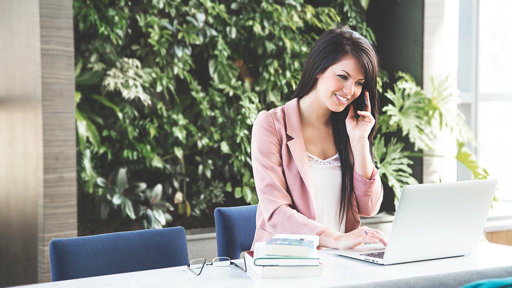 professional-skills-for-successful-concierge-career