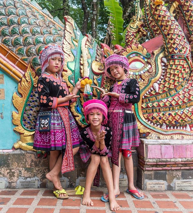 chiang-mai-1464235_960_720