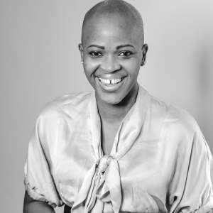 Fatima Oladosu Concierge MeetnGreetMe