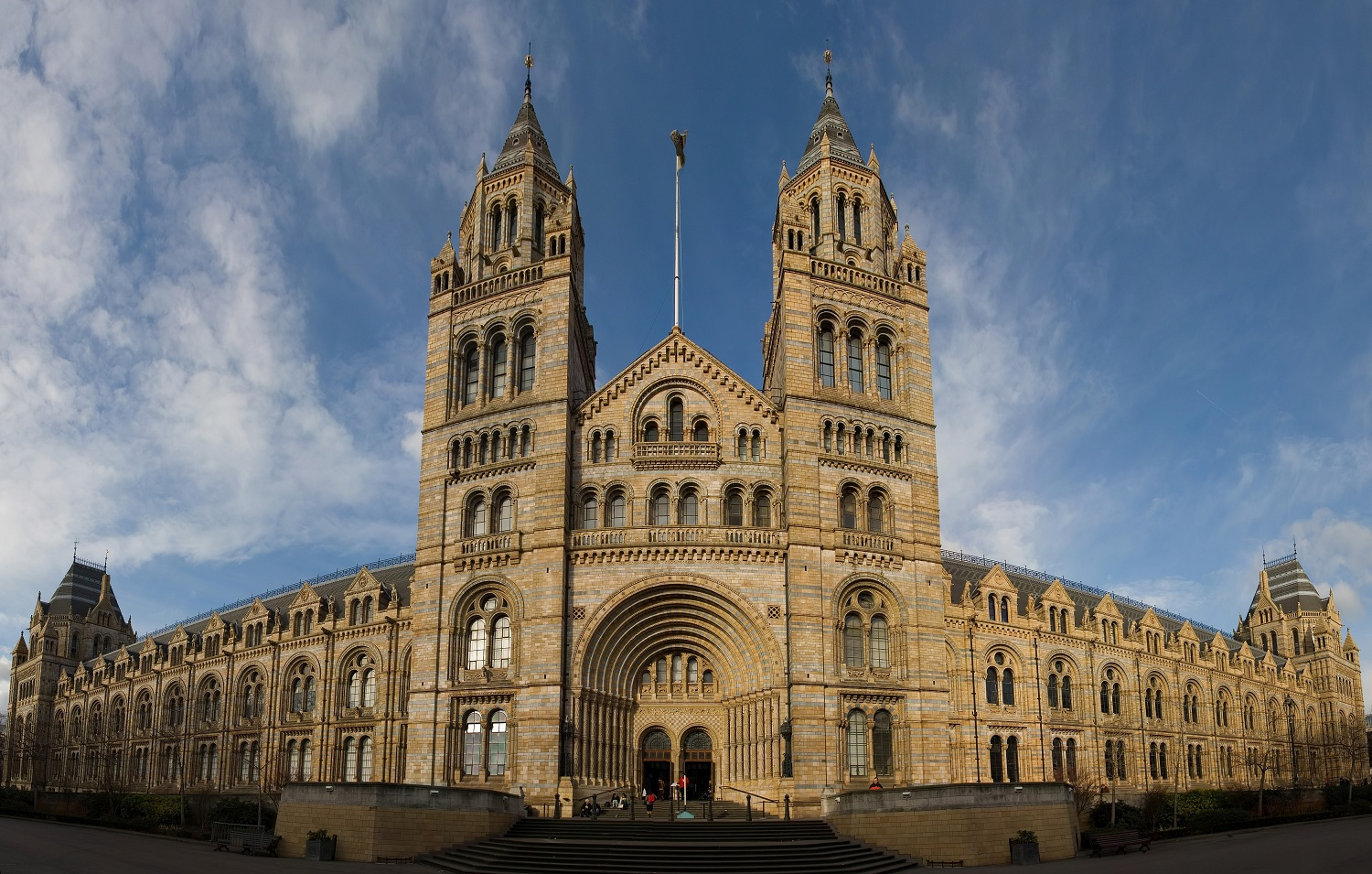 Natural_History_Museum_London United Kingdom