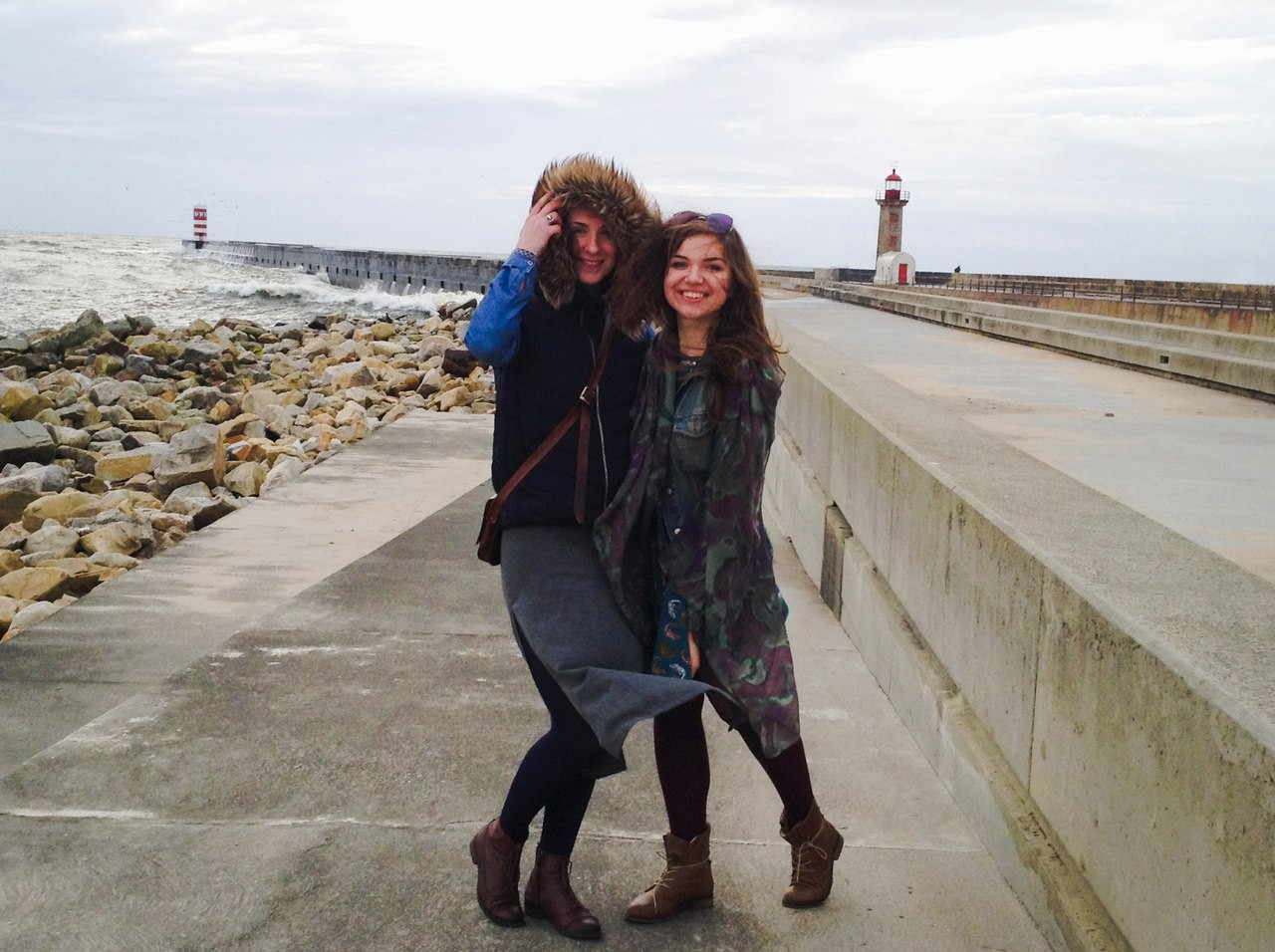 tips on trip to Portugal from travel blogger