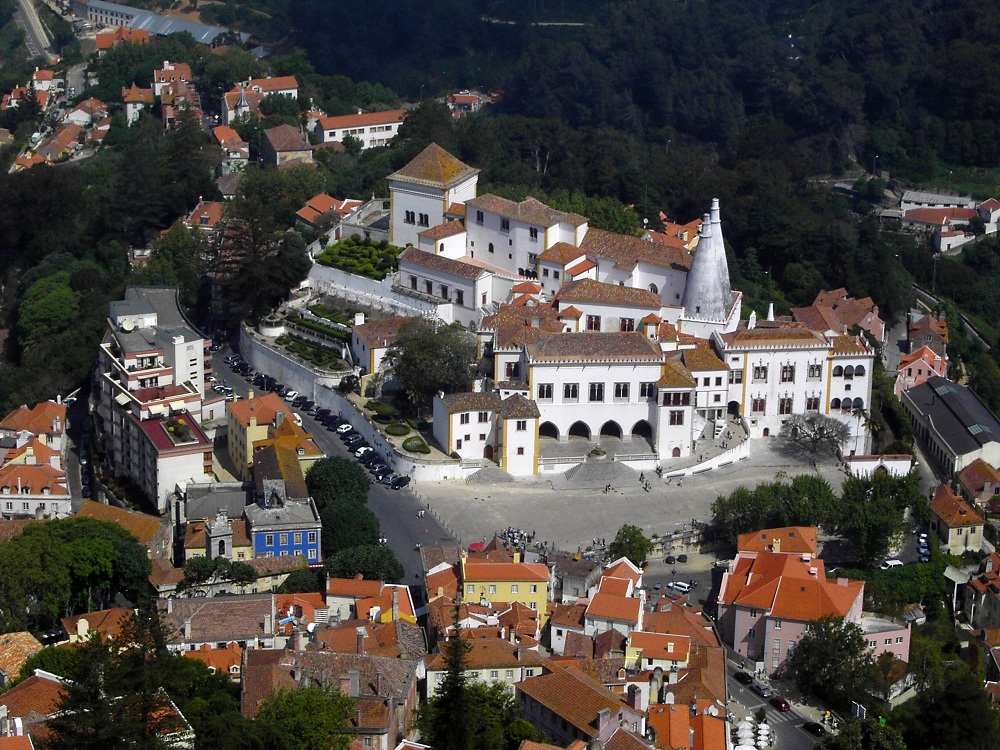 Sintra_portugal-travel-guide
