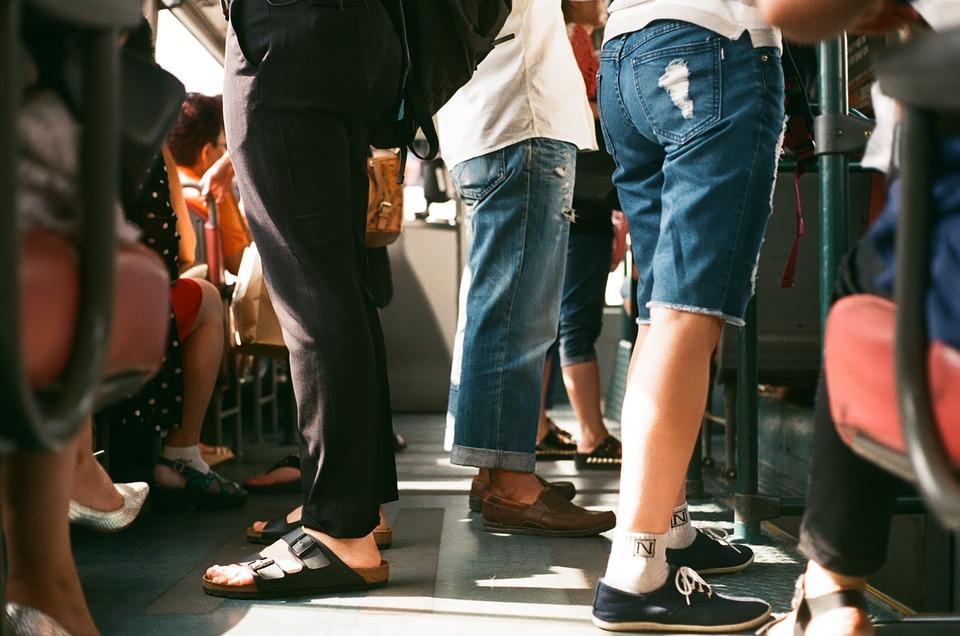 passengers bus minsk airport transfer