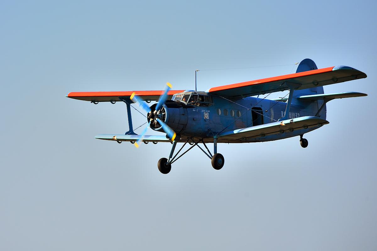 an-2 plane Minsk Belarus travel guide