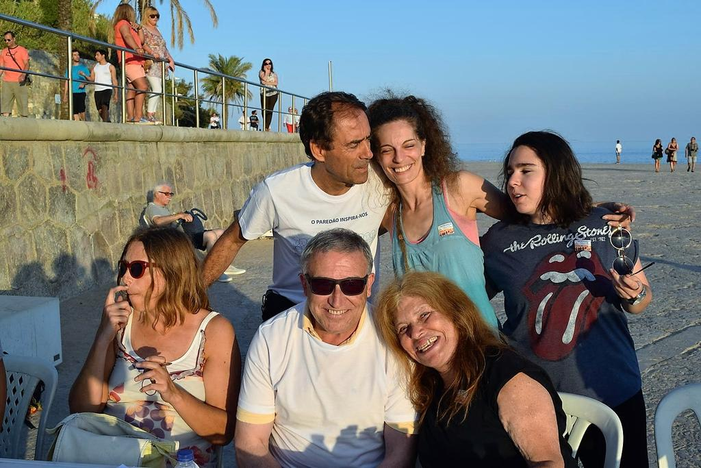 wim local travel guide in lisbon Portugal