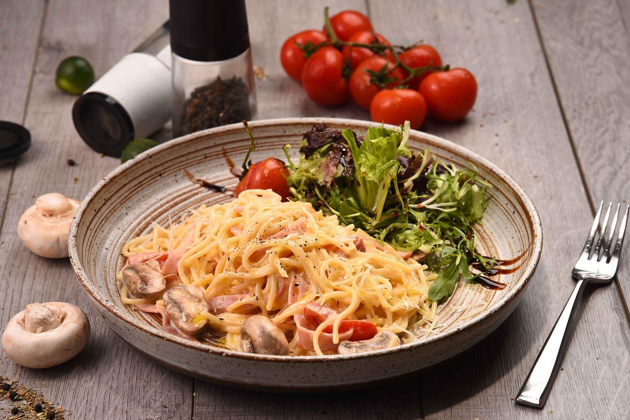 pasta italy, Tuscany