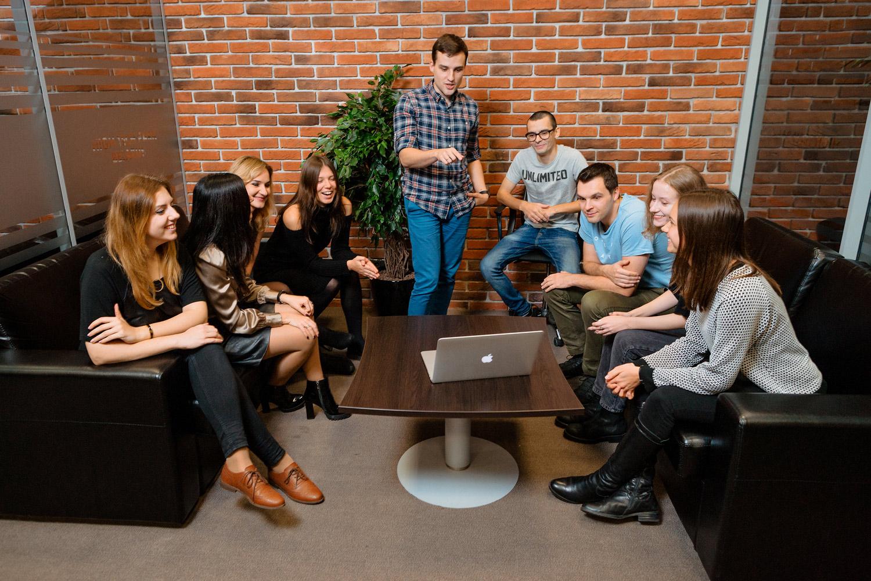 MeetnGreetMe ICO pre-ICO crowdsale