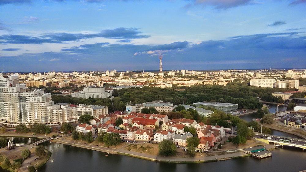 Minsk, Belarus, travel, trip, nightlife, hotel, minsk hotel, visa