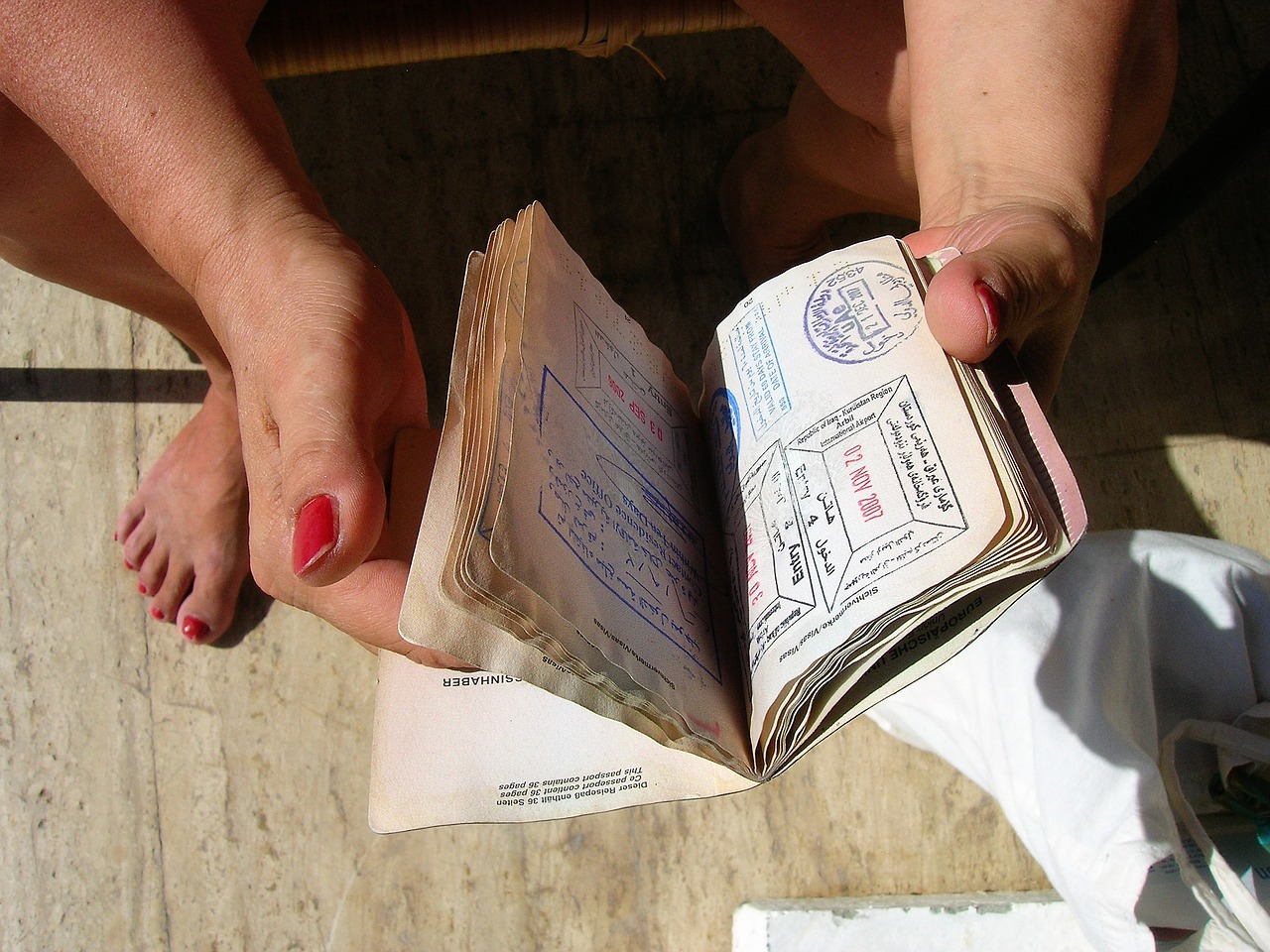 How to get an invitation to belarus visa and invitation letter to belarus stopboris Choice Image