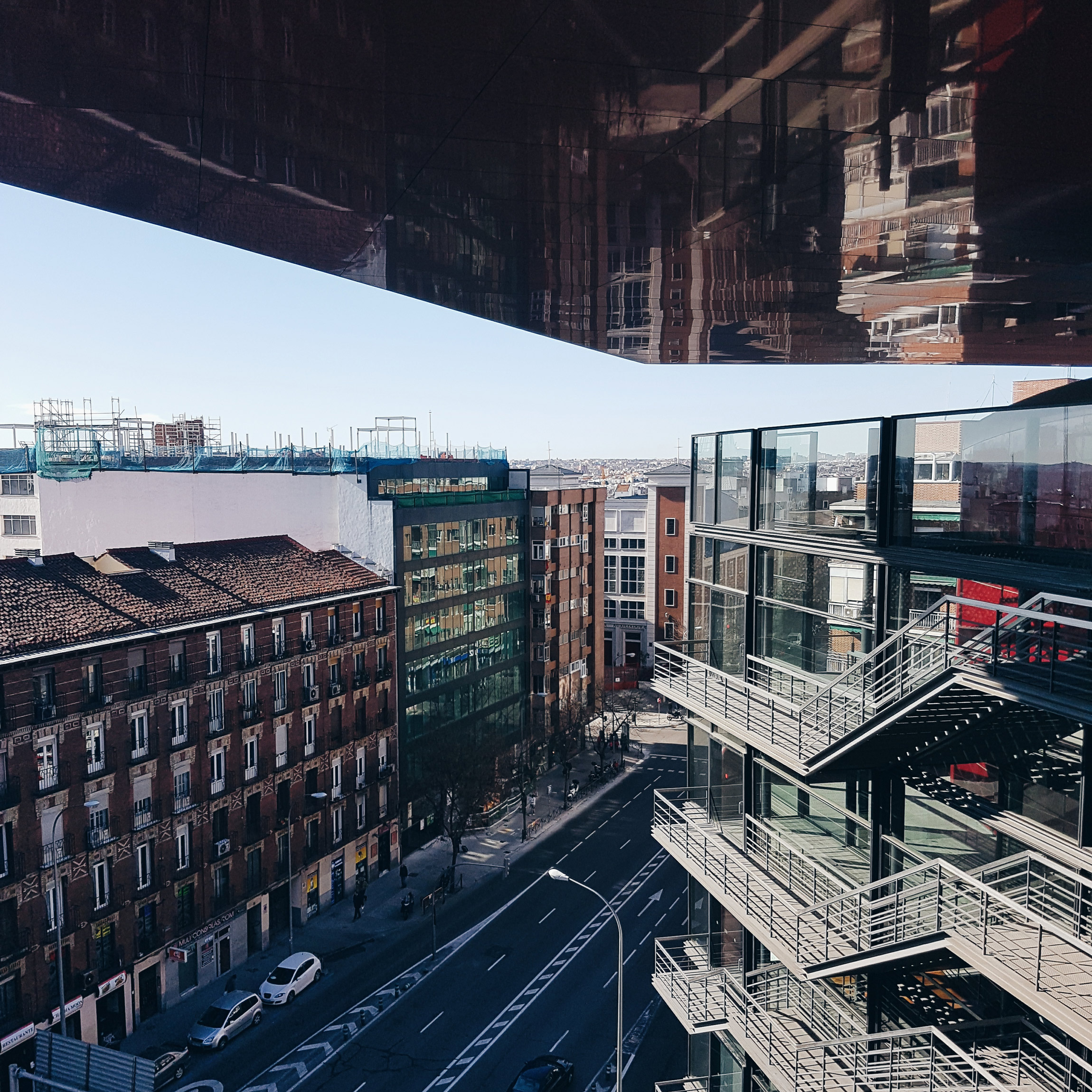 Spain, Madrid, travel, tour, local, concierge, personal assistant, showaround, likealocal
