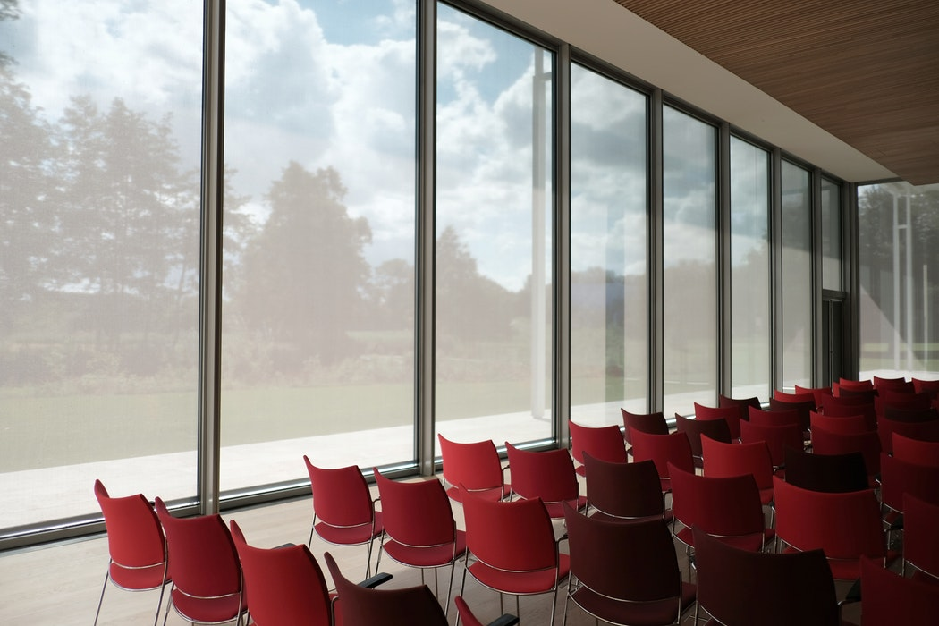 Wassenaar, Netherlands, conference room, business