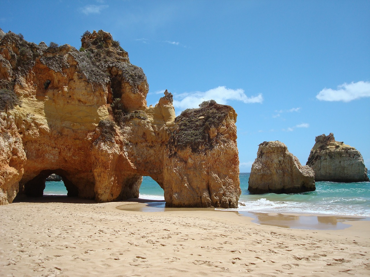 best-places-portugal-3