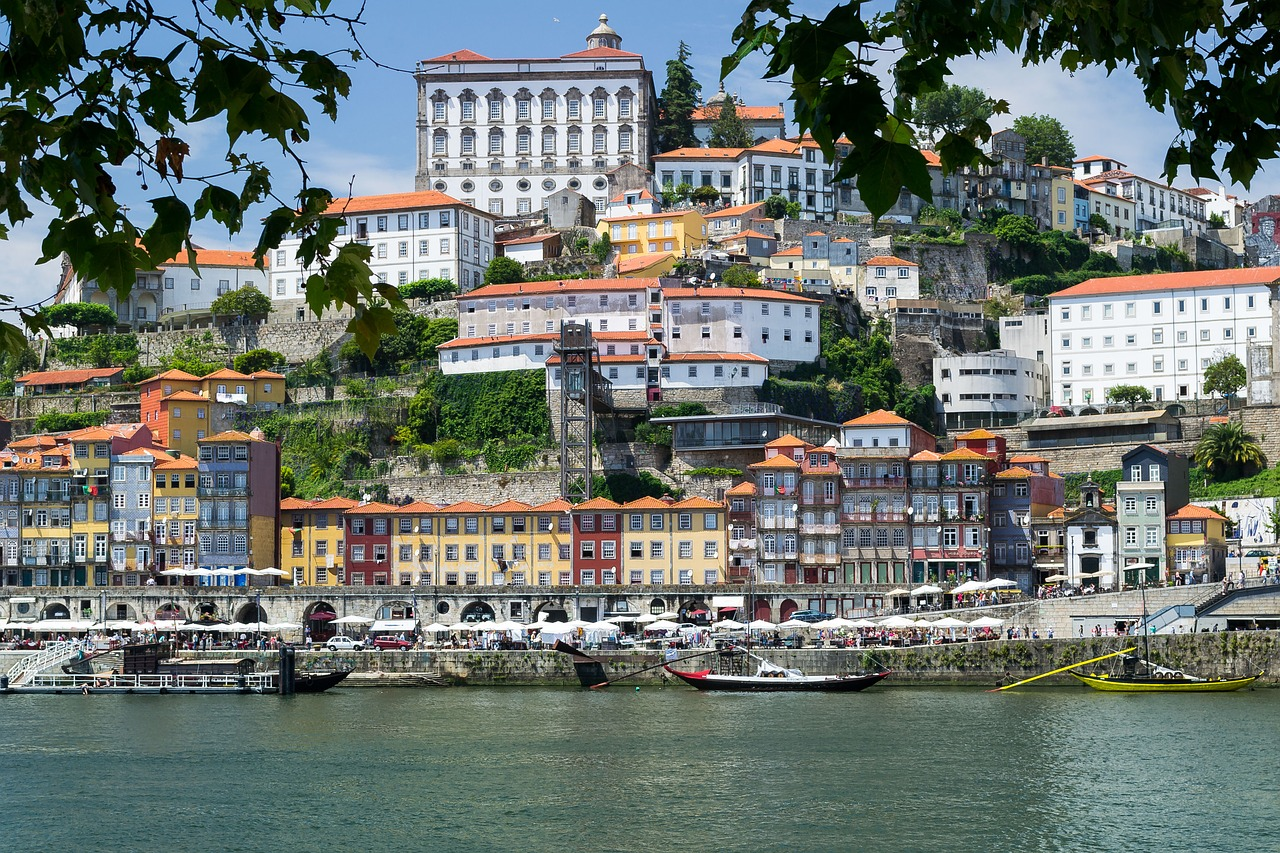 best-places-portugal-4